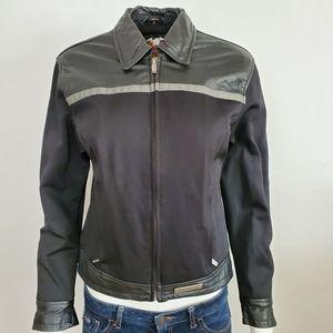 Harley-Davidson Jacket Women's Size MW